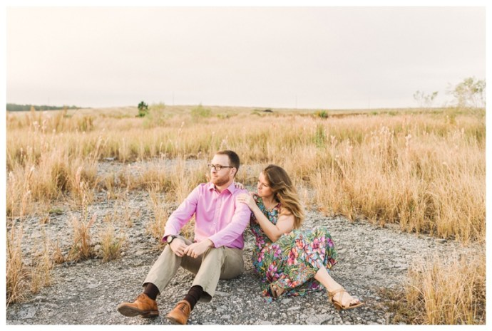 Lakeland-Wedding-Photographer_Chantal-and-Will_Desert-Inspired-Engagement-Session-Clermont-FL_30.jpg
