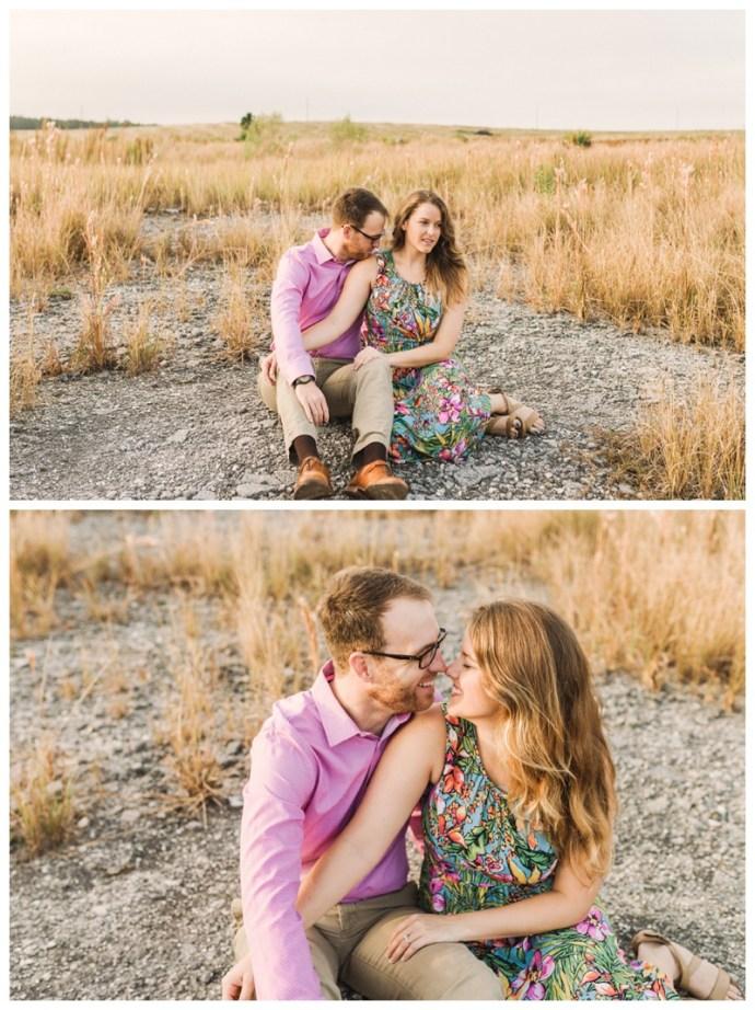 Lakeland-Wedding-Photographer_Chantal-and-Will_Desert-Inspired-Engagement-Session-Clermont-FL_32.jpg