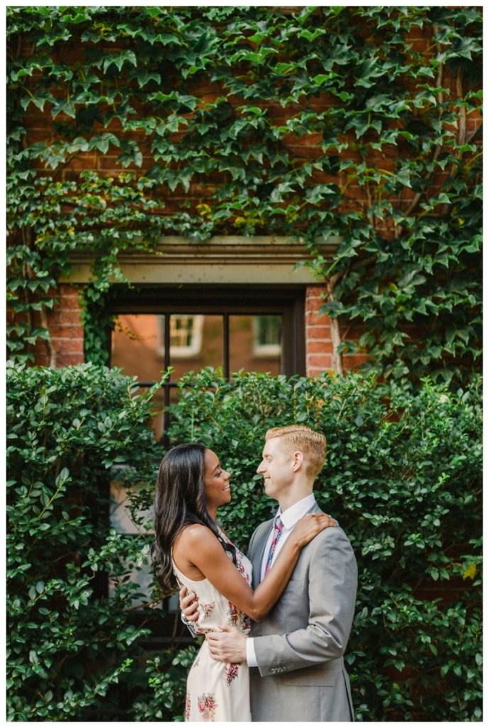 Lakeland-Wedding-Photographer_Jessica & Larry_West-Village-Engagement-NYC_01.jpg