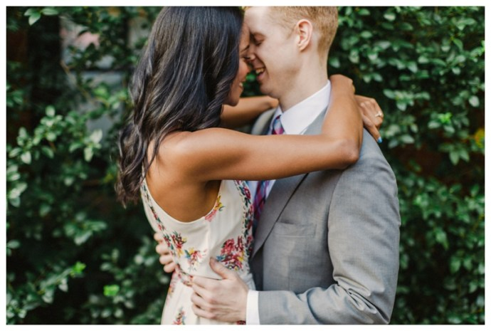Lakeland-Wedding-Photographer_Jessica & Larry_West-Village-Engagement-NYC_02.jpg