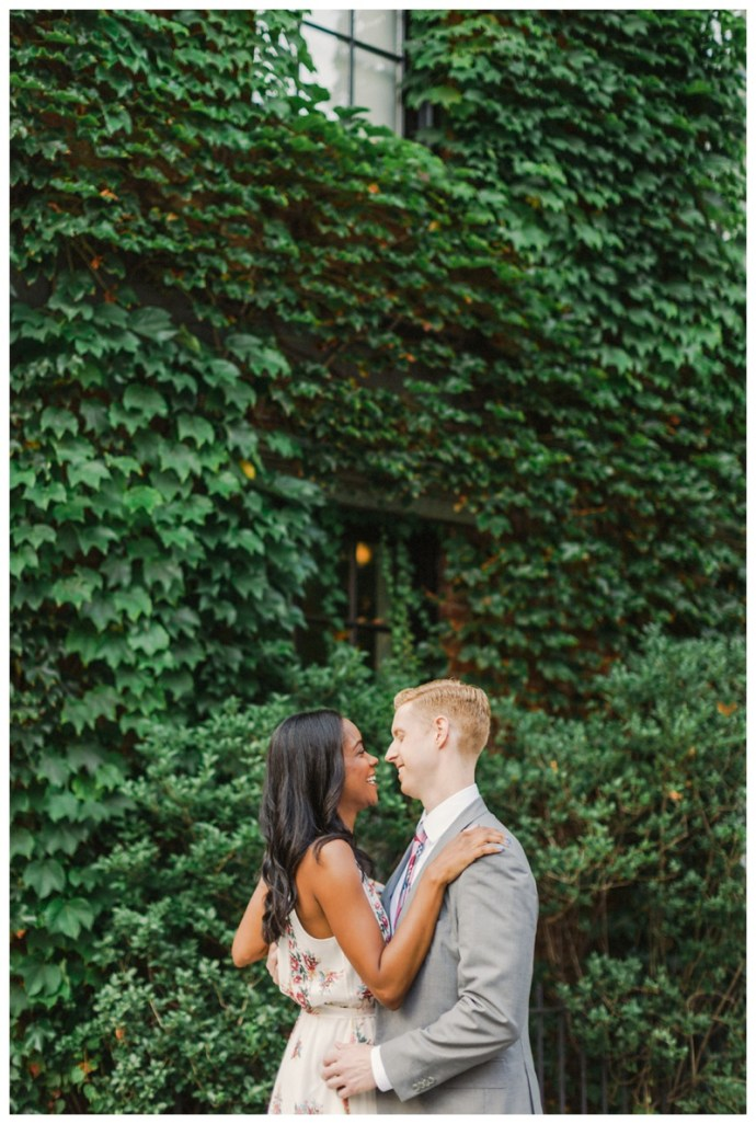 Lakeland-Wedding-Photographer_Jessica & Larry_West-Village-Engagement-NYC_06.jpg