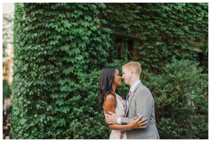Lakeland-Wedding-Photographer_Jessica & Larry_West-Village-Engagement-NYC_07.jpg