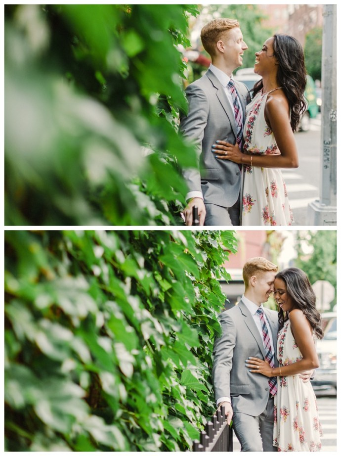 Lakeland-Wedding-Photographer_Jessica & Larry_West-Village-Engagement-NYC_09.jpg