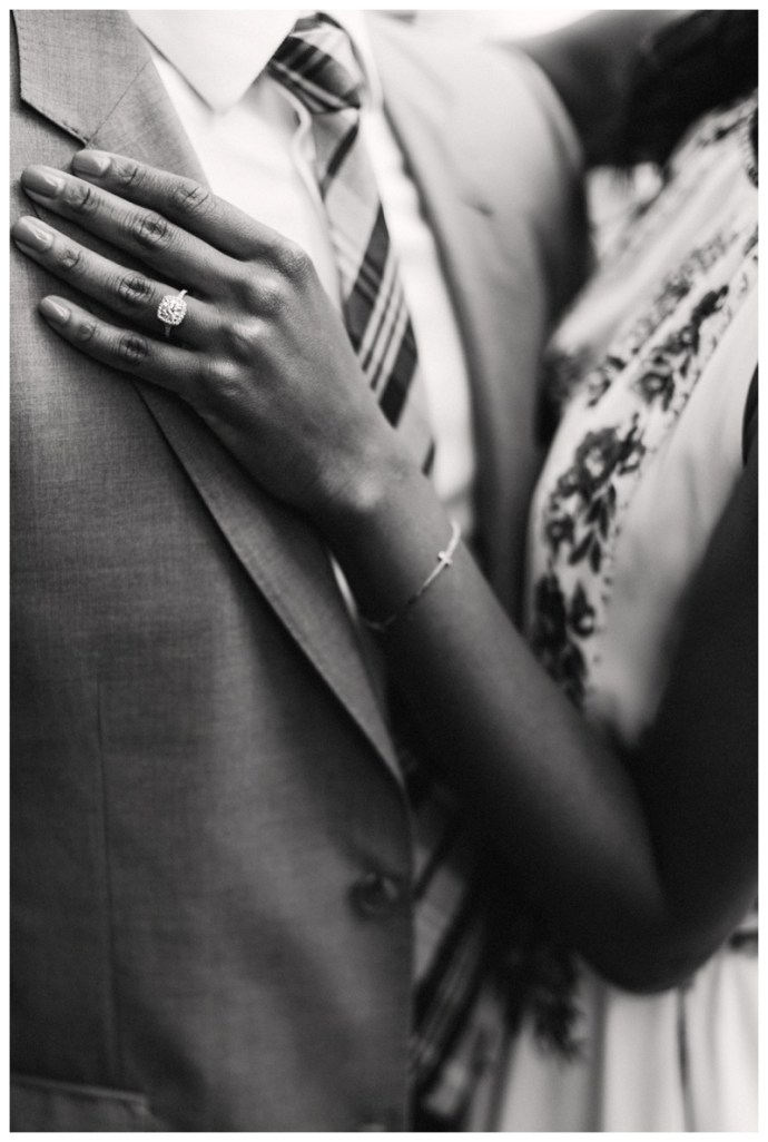 Lakeland-Wedding-Photographer_Jessica & Larry_West-Village-Engagement-NYC_10.jpg