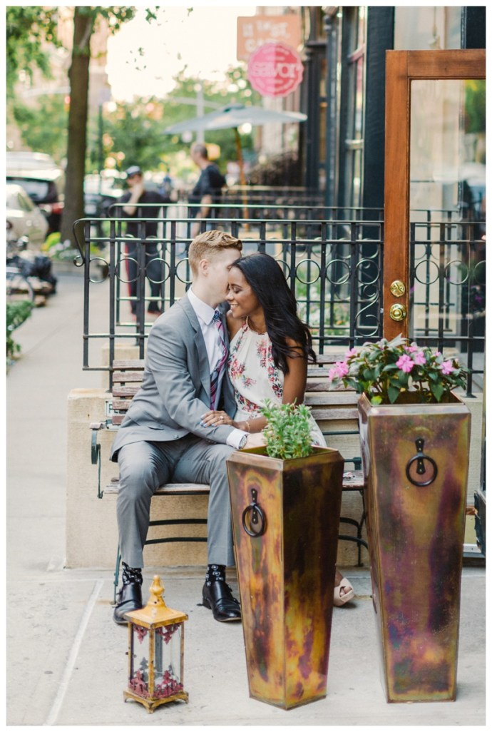 Lakeland-Wedding-Photographer_Jessica & Larry_West-Village-Engagement-NYC_15.jpg