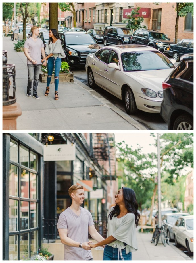 Lakeland-Wedding-Photographer_Jessica & Larry_West-Village-Engagement-NYC_19.jpg