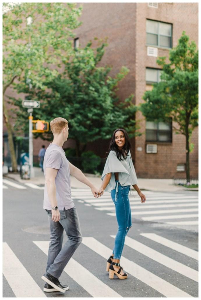 Lakeland-Wedding-Photographer_Jessica & Larry_West-Village-Engagement-NYC_21.jpg