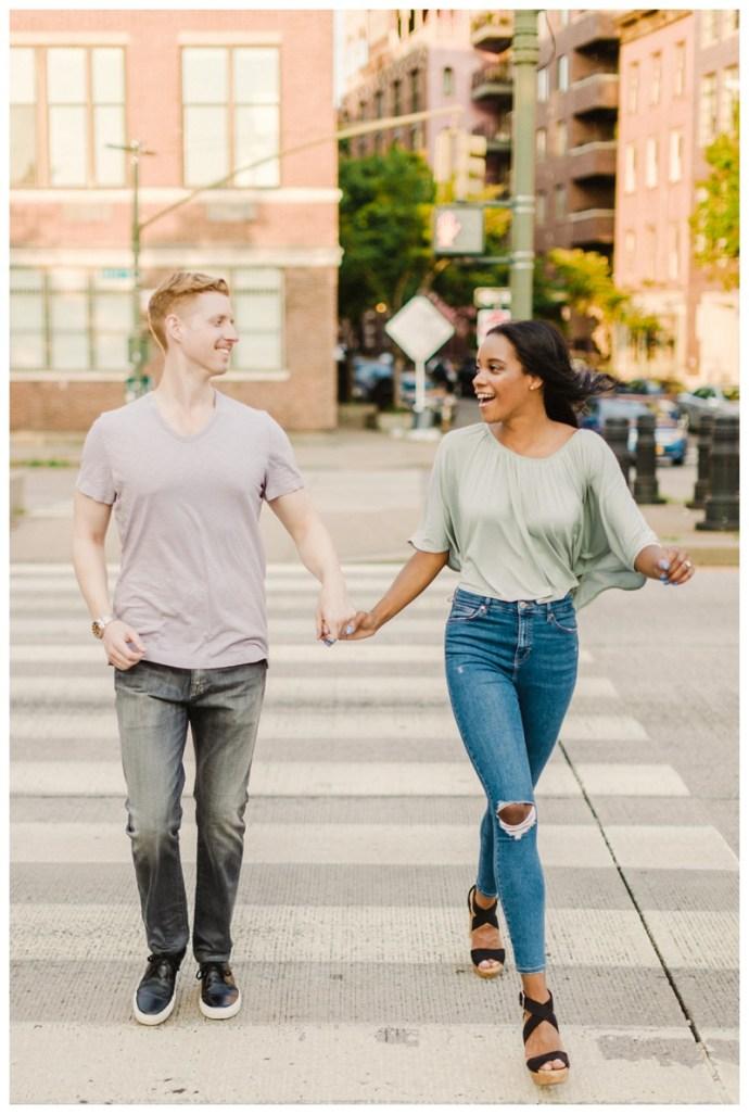 Lakeland-Wedding-Photographer_Jessica & Larry_West-Village-Engagement-NYC_27.jpg