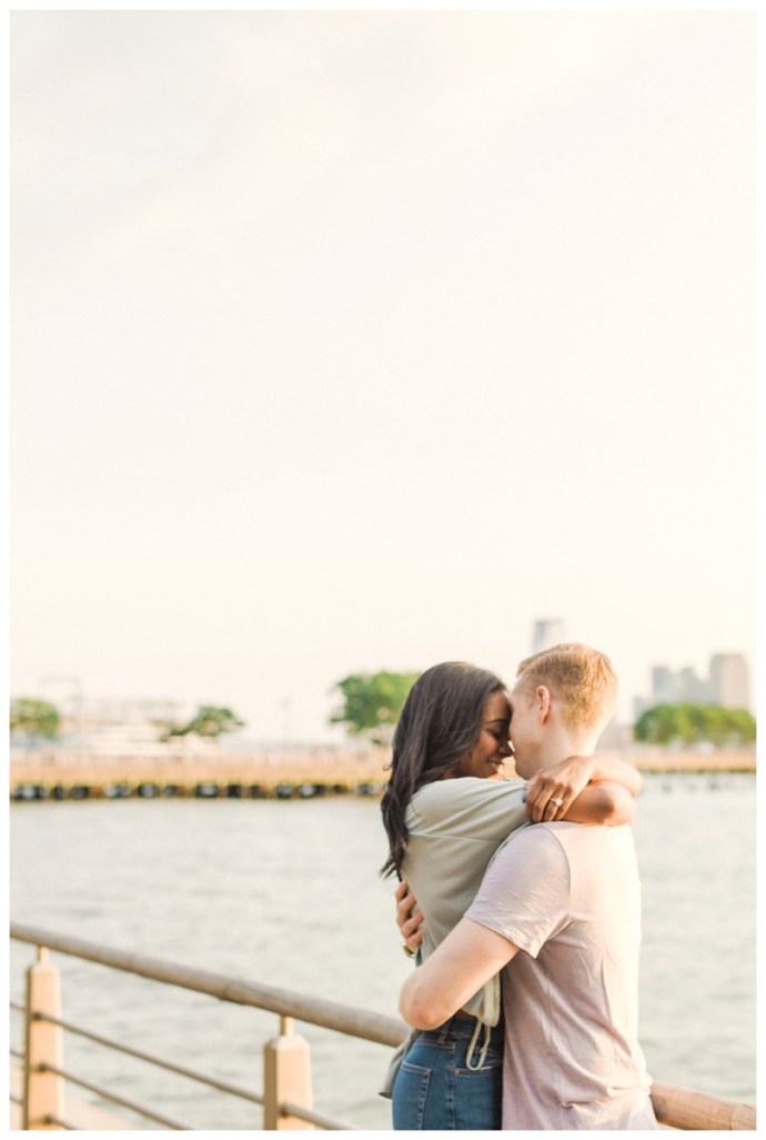 Lakeland-Wedding-Photographer_Jessica & Larry_West-Village-Engagement-NYC_32.jpg