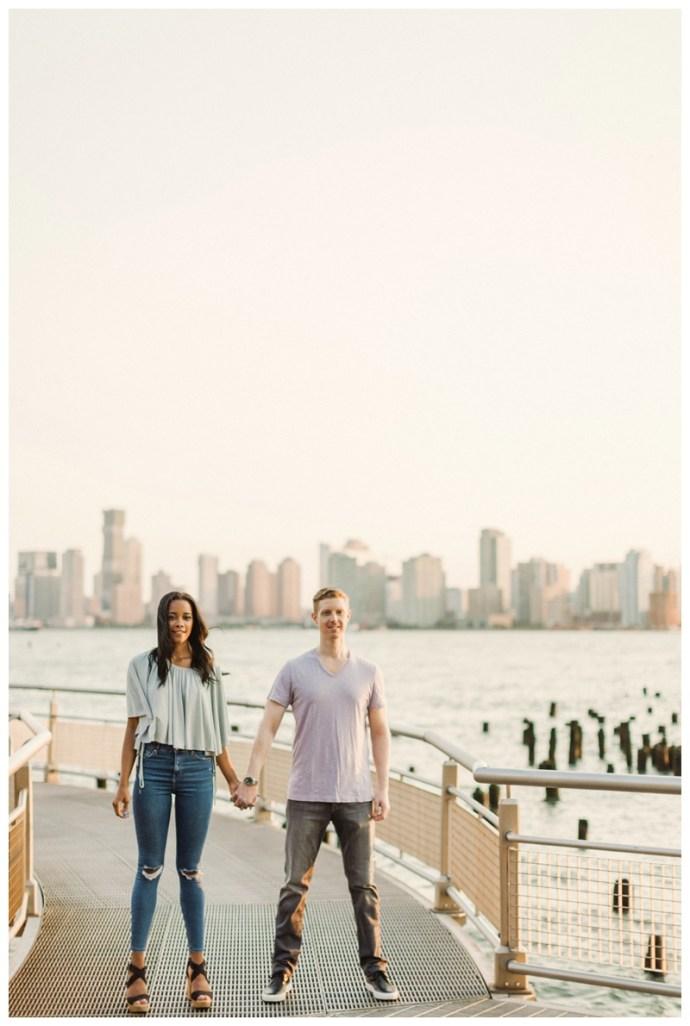 Lakeland-Wedding-Photographer_Jessica & Larry_West-Village-Engagement-NYC_33.jpg