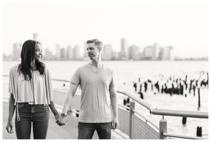 Lakeland-Wedding-Photographer_Jessica & Larry_West-Village-Engagement-NYC_34.jpg