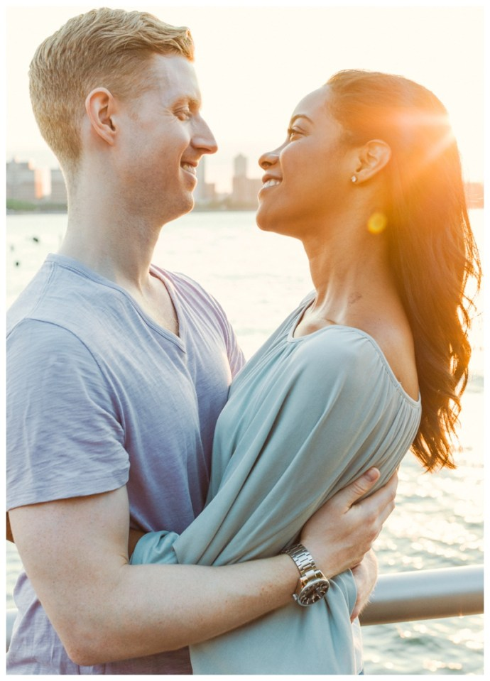 Lakeland-Wedding-Photographer_Jessica & Larry_West-Village-Engagement-NYC_37.jpg