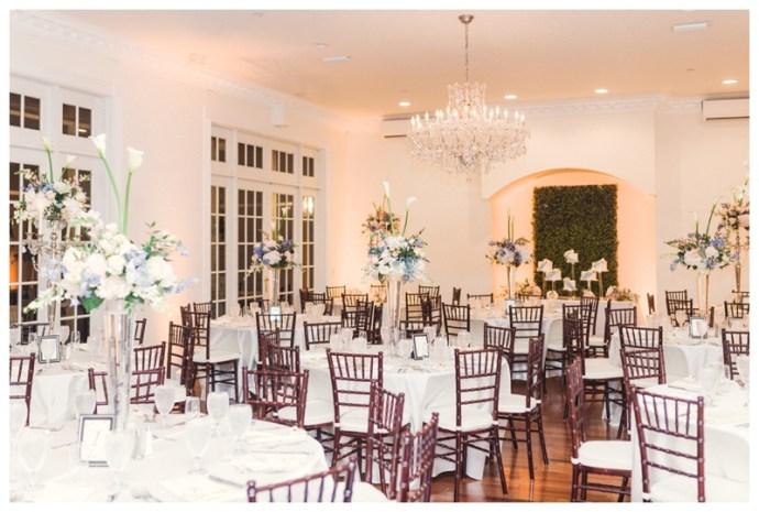 Lakeland-Wedding-Photographer_Michelle-and-Jemy_Luxmore-Grande-Estate-Orlando-FL_102.jpg
