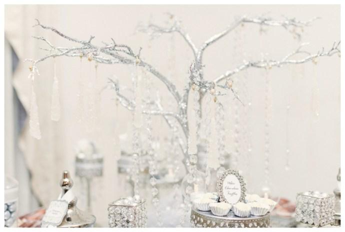Lakeland-Wedding-Photographer_Michelle-and-Jemy_Luxmore-Grande-Estate-Orlando-FL_106.jpg