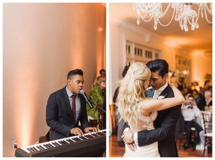 Lakeland-Wedding-Photographer_Michelle-and-Jemy_Luxmore-Grande-Estate-Orlando-FL_111.jpg
