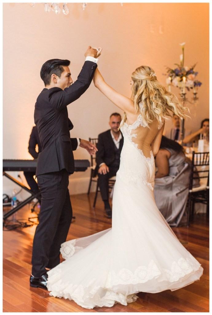 Lakeland-Wedding-Photographer_Michelle-and-Jemy_Luxmore-Grande-Estate-Orlando-FL_112.jpg