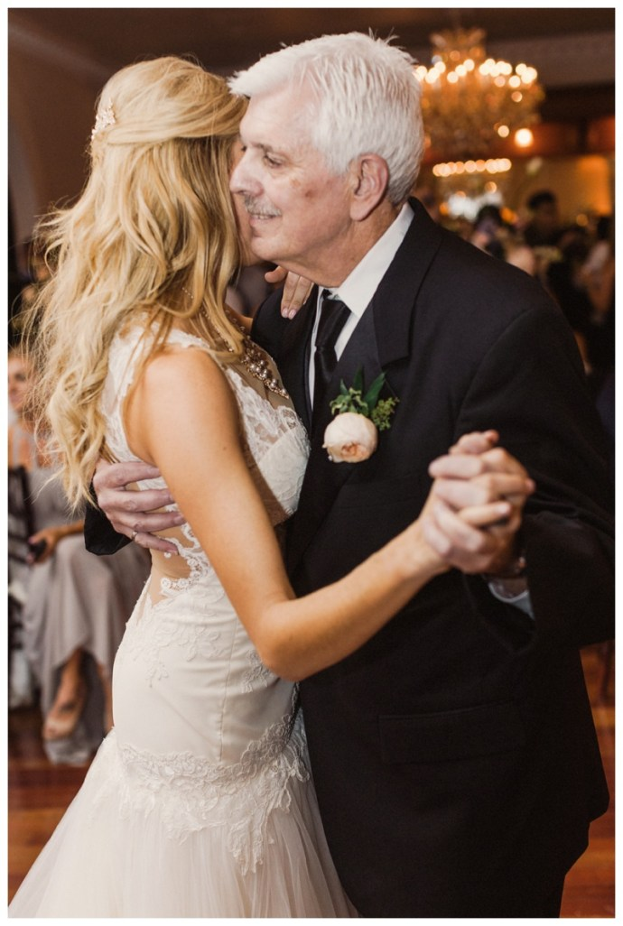 Lakeland-Wedding-Photographer_Michelle-and-Jemy_Luxmore-Grande-Estate-Orlando-FL_119.jpg