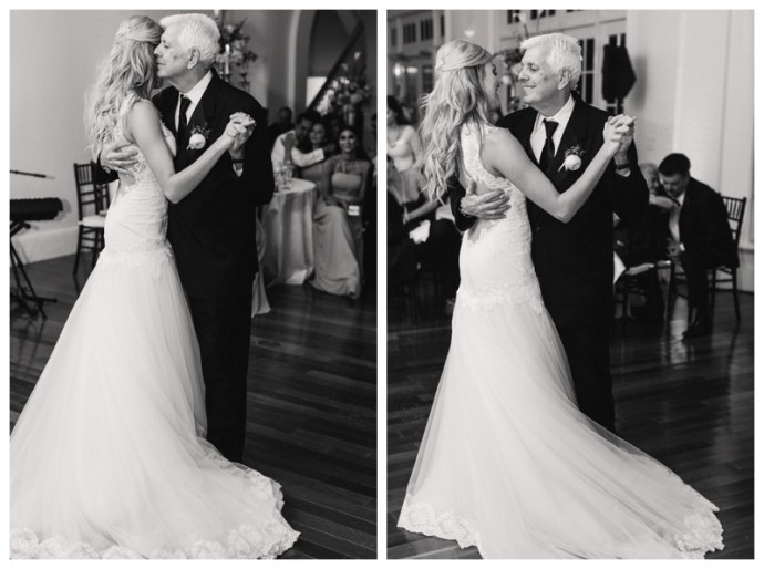 Lakeland-Wedding-Photographer_Michelle-and-Jemy_Luxmore-Grande-Estate-Orlando-FL_120.jpg