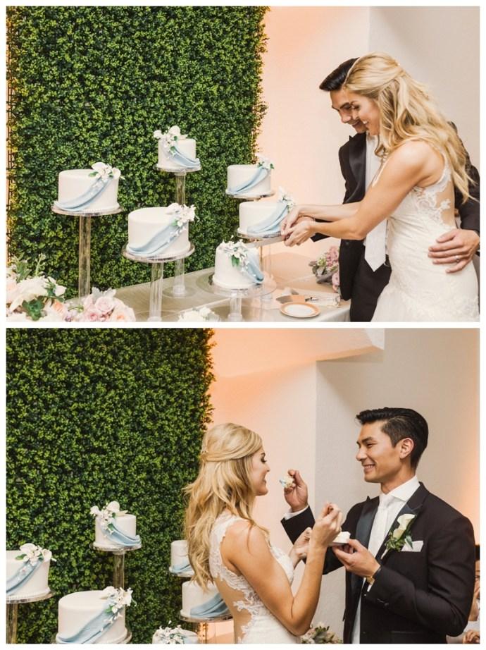 Lakeland-Wedding-Photographer_Michelle-and-Jemy_Luxmore-Grande-Estate-Orlando-FL_126.jpg