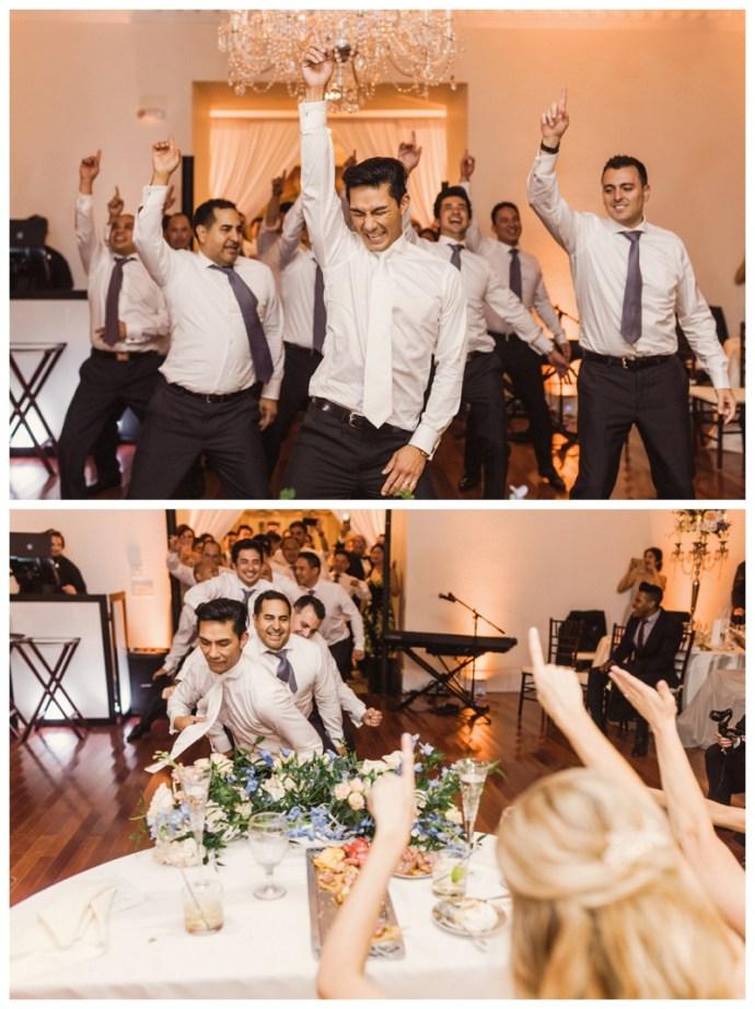 Lakeland-Wedding-Photographer_Michelle-and-Jemy_Luxmore-Grande-Estate-Orlando-FL_129.jpg
