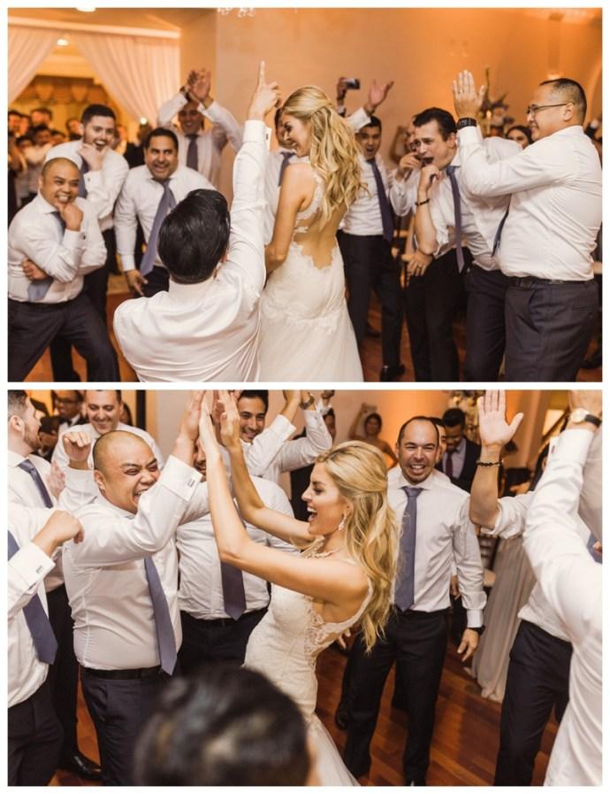 Lakeland-Wedding-Photographer_Michelle-and-Jemy_Luxmore-Grande-Estate-Orlando-FL_132.jpg