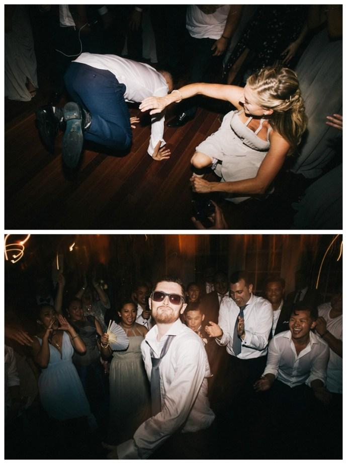 Lakeland-Wedding-Photographer_Michelle-and-Jemy_Luxmore-Grande-Estate-Orlando-FL_145.jpg