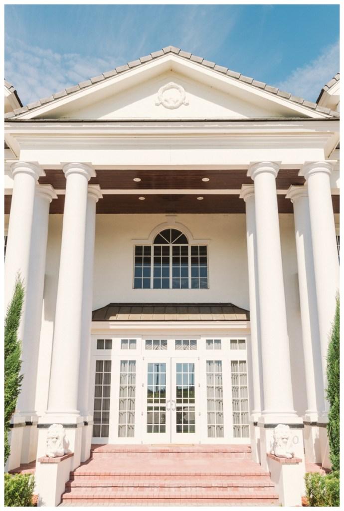 Lakeland-Wedding-Photographer_Michelle-and-Jemy_Luxmore-Grande-Estate-Orlando-FL_38.jpg