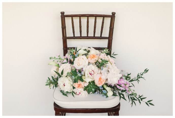 Lakeland-Wedding-Photographer_Michelle-and-Jemy_Luxmore-Grande-Estate-Orlando-FL_42.jpg