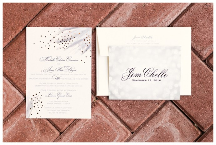 Lakeland-Wedding-Photographer_Michelle-and-Jemy_Luxmore-Grande-Estate-Orlando-FL_43.jpg