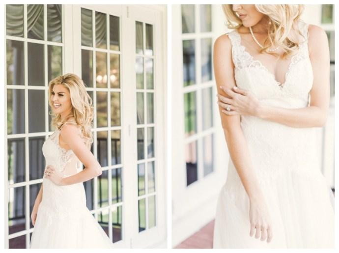 Lakeland-Wedding-Photographer_Michelle-and-Jemy_Luxmore-Grande-Estate-Orlando-FL_56.jpg