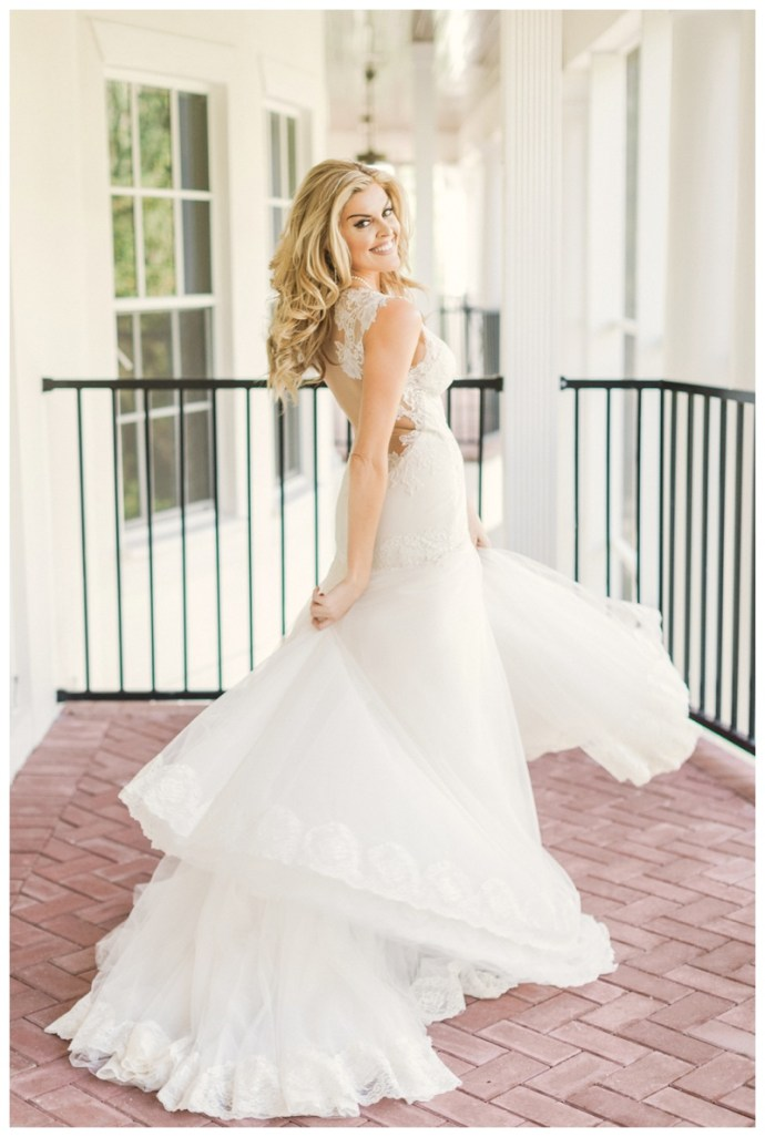 Lakeland-Wedding-Photographer_Michelle-and-Jemy_Luxmore-Grande-Estate-Orlando-FL_59.jpg