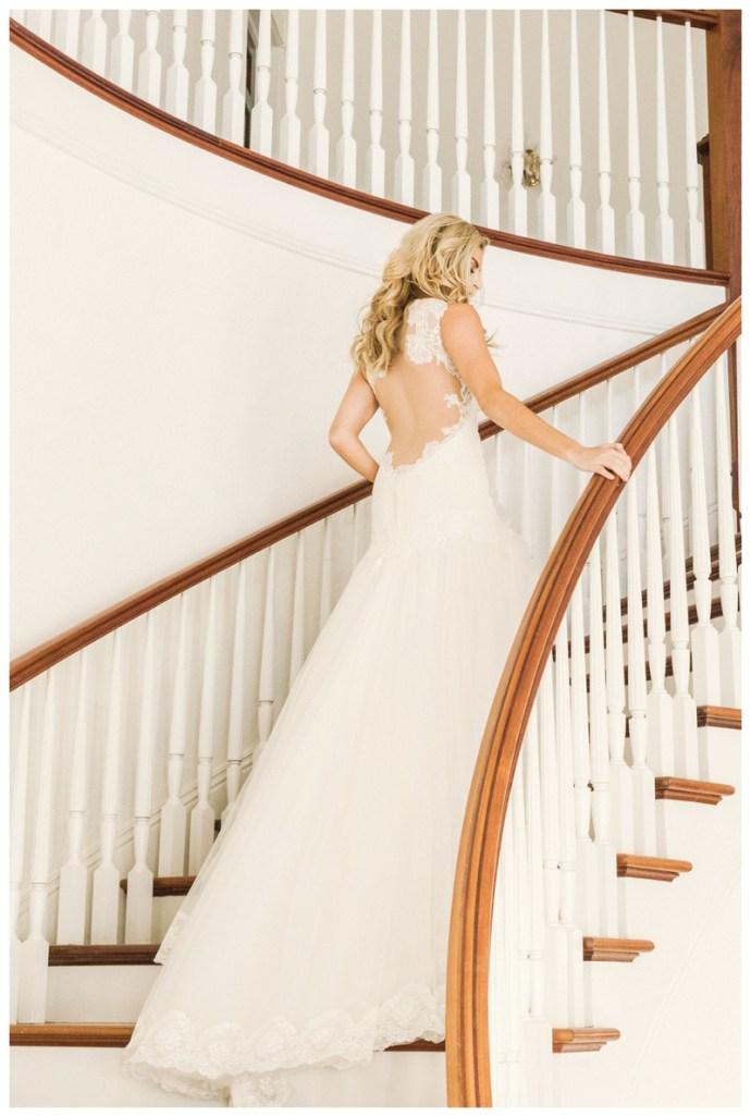 Lakeland-Wedding-Photographer_Michelle-and-Jemy_Luxmore-Grande-Estate-Orlando-FL_61.jpg