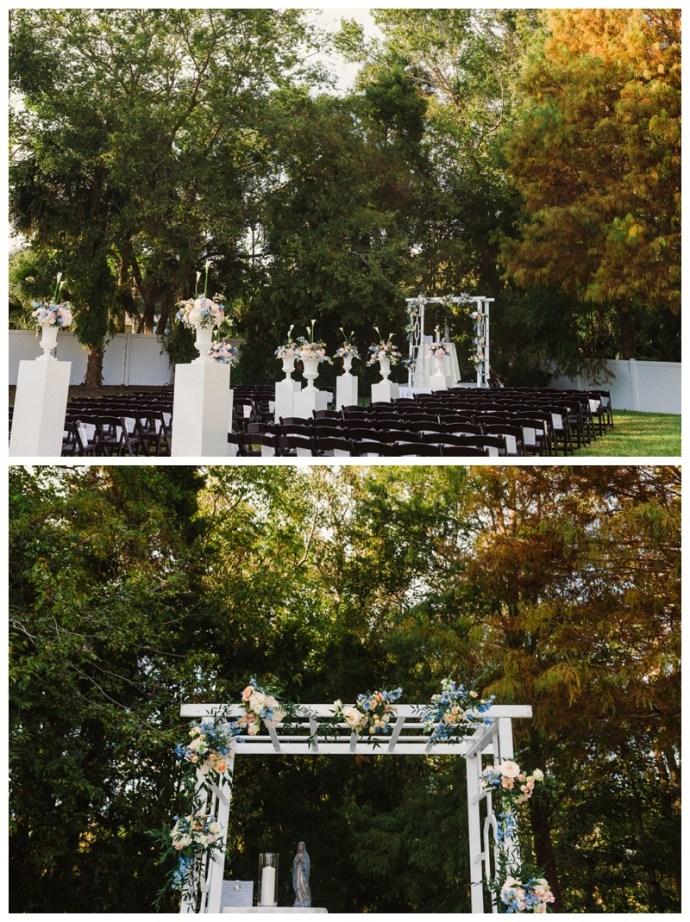 Lakeland-Wedding-Photographer_Michelle-and-Jemy_Luxmore-Grande-Estate-Orlando-FL_64.jpg