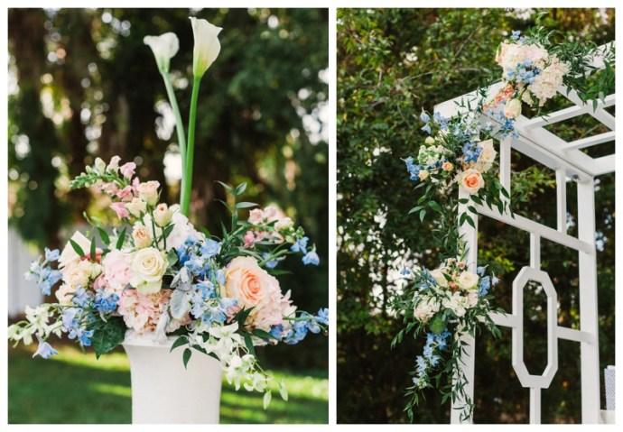 Lakeland-Wedding-Photographer_Michelle-and-Jemy_Luxmore-Grande-Estate-Orlando-FL_65.jpg