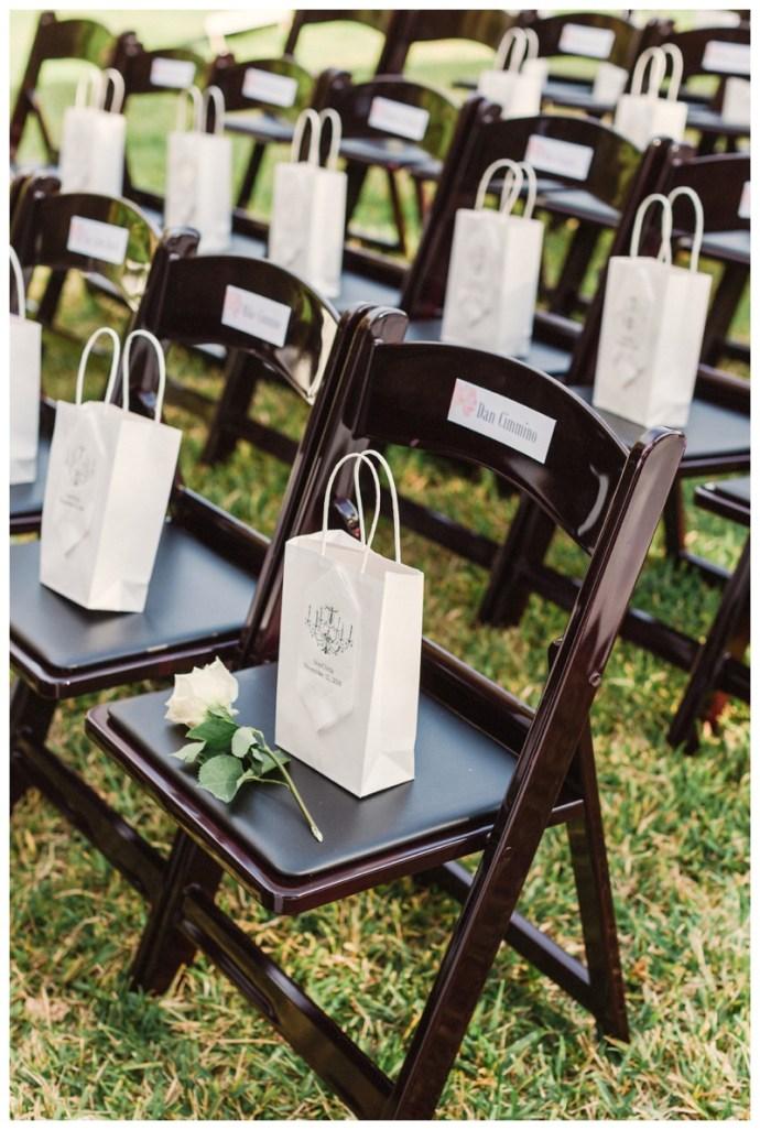 Lakeland-Wedding-Photographer_Michelle-and-Jemy_Luxmore-Grande-Estate-Orlando-FL_66.jpg