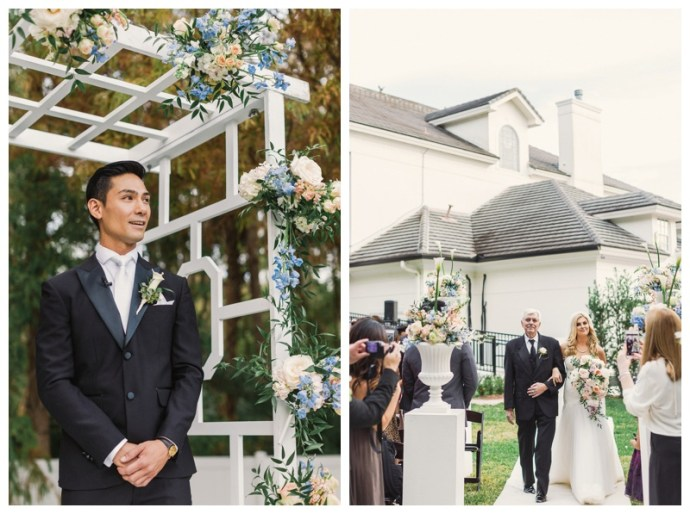 Lakeland-Wedding-Photographer_Michelle-and-Jemy_Luxmore-Grande-Estate-Orlando-FL_72.jpg