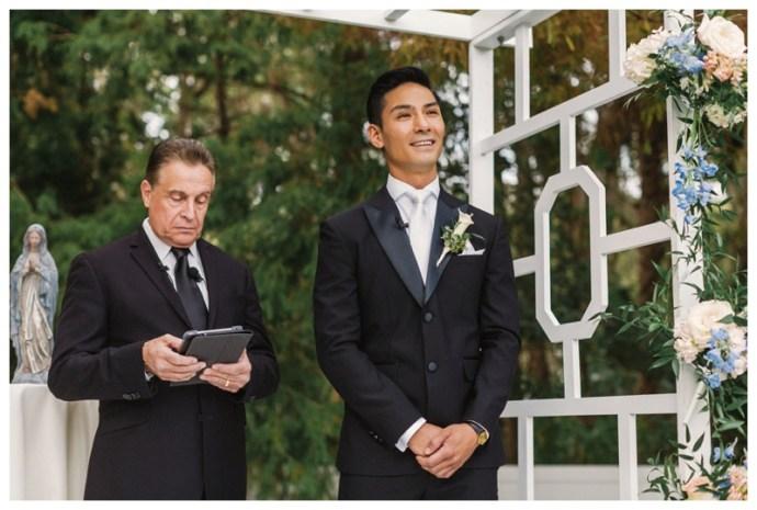 Lakeland-Wedding-Photographer_Michelle-and-Jemy_Luxmore-Grande-Estate-Orlando-FL_74.jpg