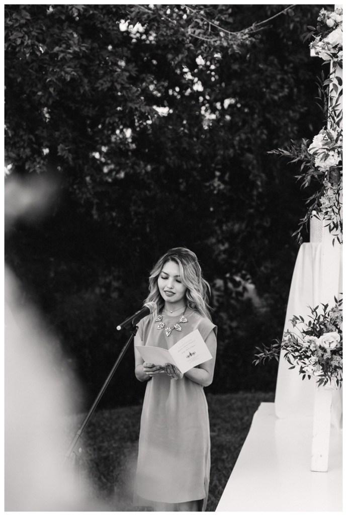 Lakeland-Wedding-Photographer_Michelle-and-Jemy_Luxmore-Grande-Estate-Orlando-FL_79.jpg