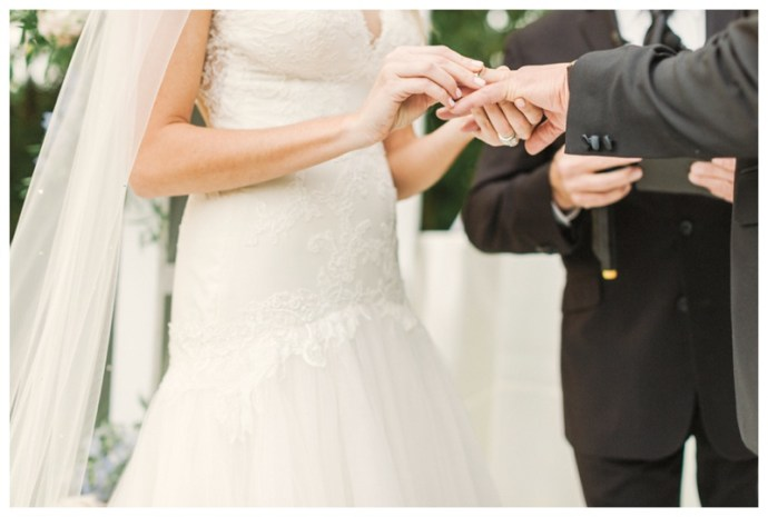 Lakeland-Wedding-Photographer_Michelle-and-Jemy_Luxmore-Grande-Estate-Orlando-FL_88.jpg