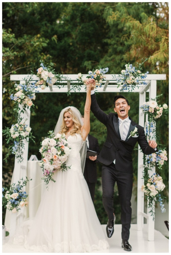 Lakeland-Wedding-Photographer_Michelle-and-Jemy_Luxmore-Grande-Estate-Orlando-FL_91.jpg