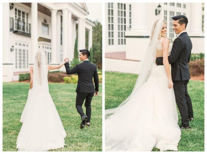 Lakeland-Wedding-Photographer_Michelle-and-Jemy_Luxmore-Grande-Estate-Orlando-FL_94.jpg