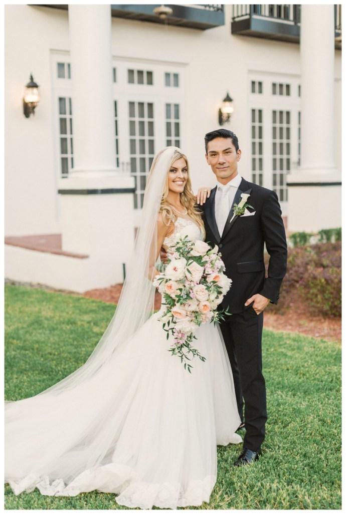 Lakeland-Wedding-Photographer_Michelle-and-Jemy_Luxmore-Grande-Estate-Orlando-FL_97.jpg