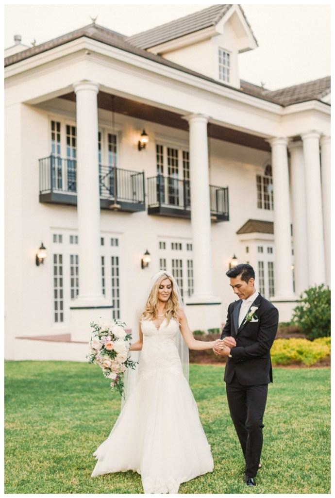 Lakeland-Wedding-Photographer_Michelle-and-Jemy_Luxmore-Grande-Estate-Orlando-FL_99.jpg