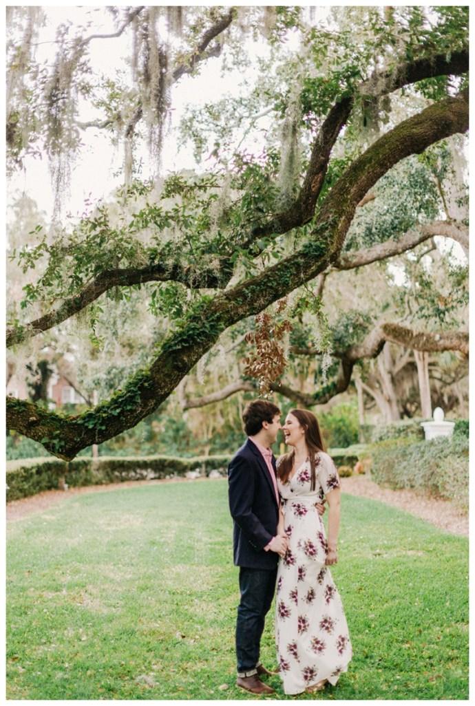 Lakeland-Wedding-Photographer_Michelle-and-Trey_Tampa-Yacht-Club-Engagement_Tampa-FL_07.jpg