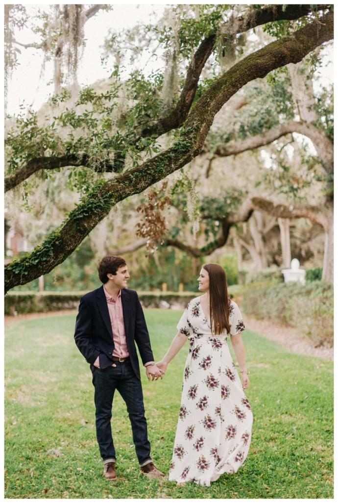 Lakeland-Wedding-Photographer_Michelle-and-Trey_Tampa-Yacht-Club-Engagement_Tampa-FL_11.jpg