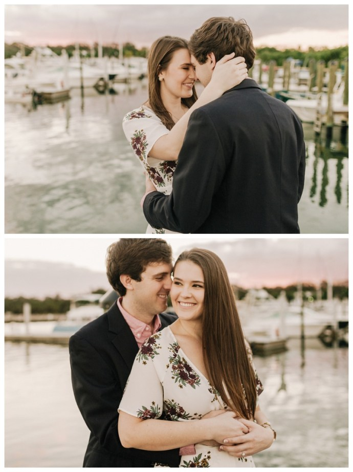Lakeland-Wedding-Photographer_Michelle-and-Trey_Tampa-Yacht-Club-Engagement_Tampa-FL_26.jpg
