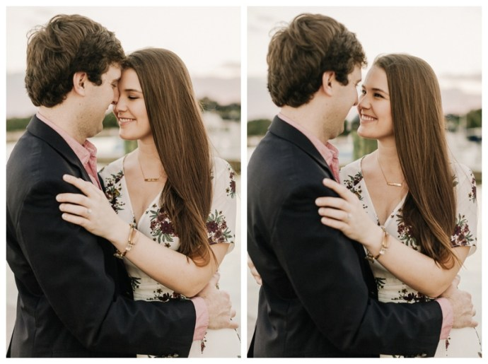 Lakeland-Wedding-Photographer_Michelle-and-Trey_Tampa-Yacht-Club-Engagement_Tampa-FL_28.jpg