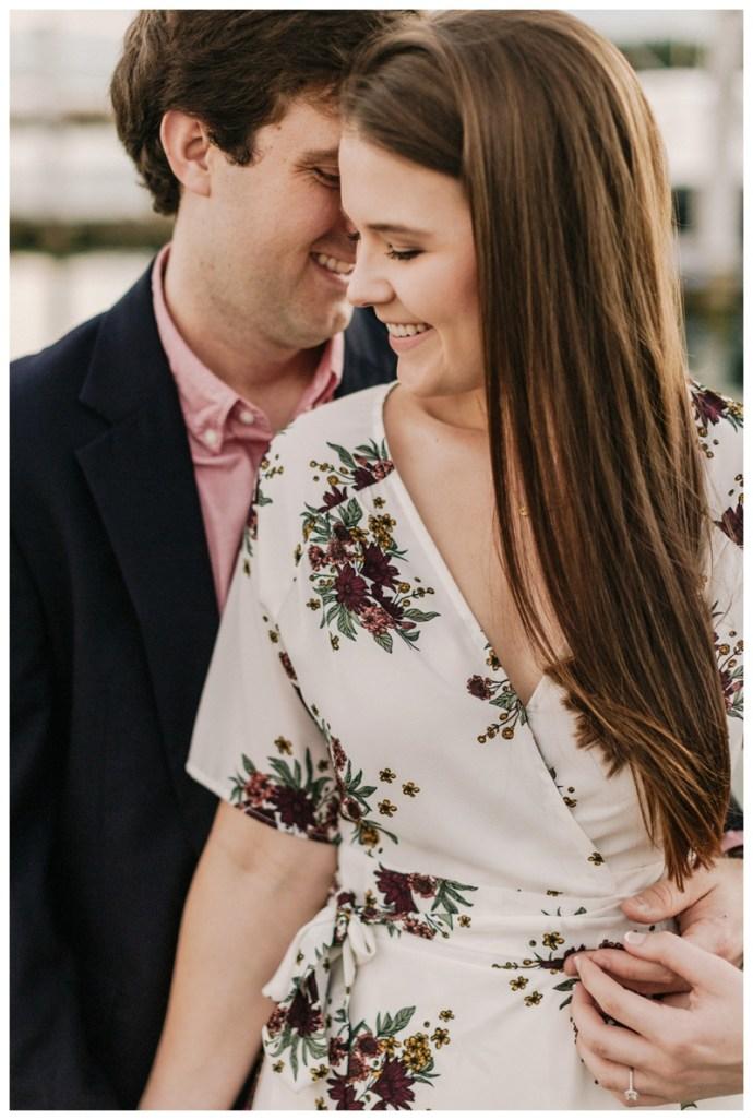 Lakeland-Wedding-Photographer_Michelle-and-Trey_Tampa-Yacht-Club-Engagement_Tampa-FL_33.jpg