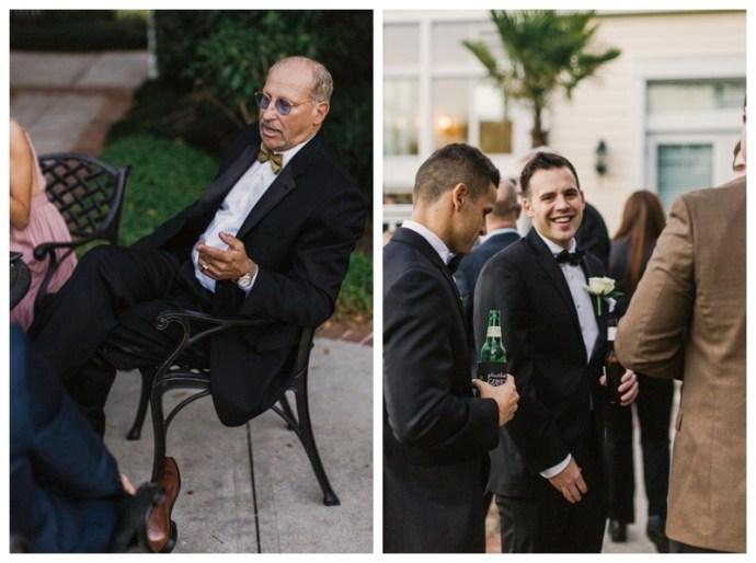 Lakeland-Wedding-Photographer_Kristen-and-Gil_Leu-Gardens-Orlando-FL_101.jpg