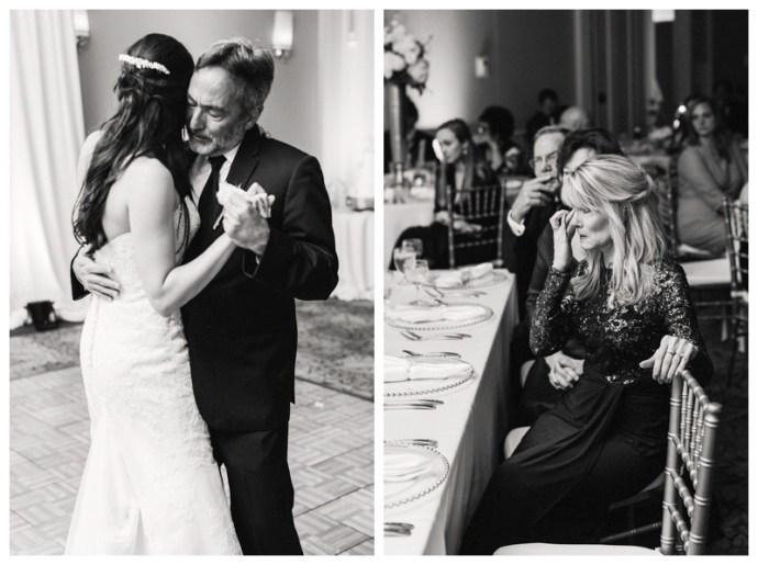 Lakeland-Wedding-Photographer_Kristen-and-Gil_Leu-Gardens-Orlando-FL_110.jpg
